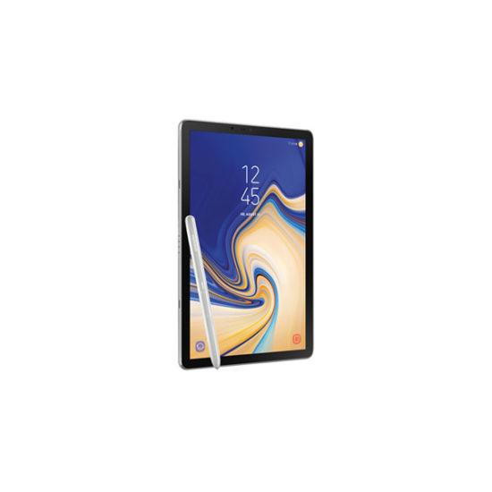 Samsung Galaxy Tab S4 T830 10.5 (64GB, Wi-Fi Version, Grey)