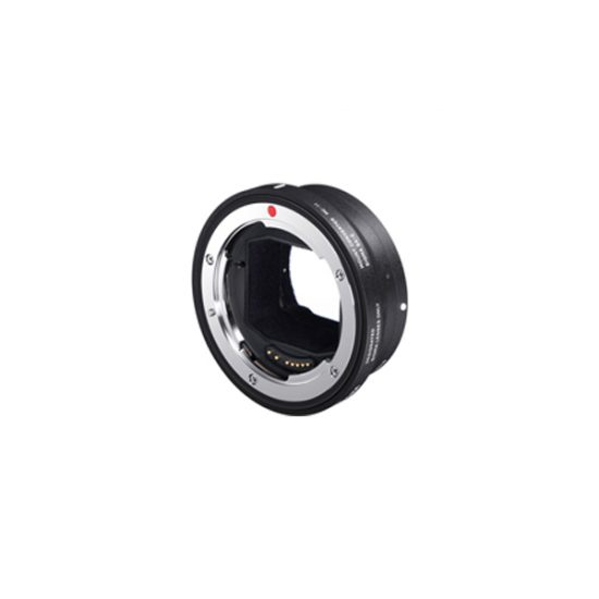Sigma MC-11 Mount Converter (Canon EF to Sony FE, Retail Box)