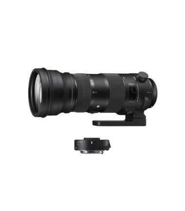Sigma Tele Converter TC-1401 (Canon)