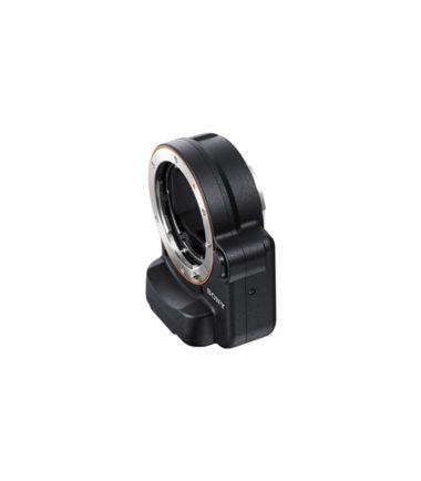 Sony LA-EA4 A-Mount to E-Mount Adaptor