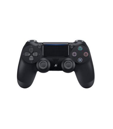 Sony PS4 DualShock 4 Controller Black