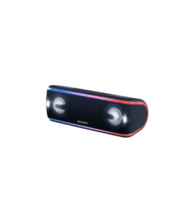 Sony SRS-XB41 Extra Bass Wireless Speaker (Black)