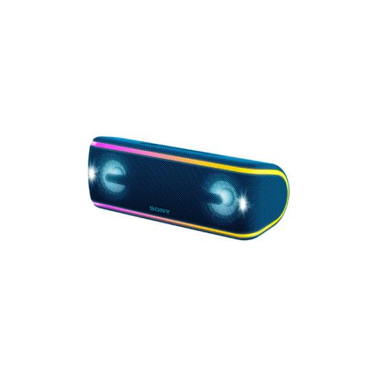 Sony SRS-XB41 Extra Bass Wireless Speaker (Blue)