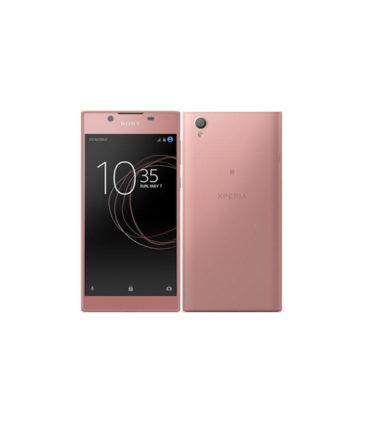 Sony XPERIA L1 G3312 Dual SIM Pink (16GB)