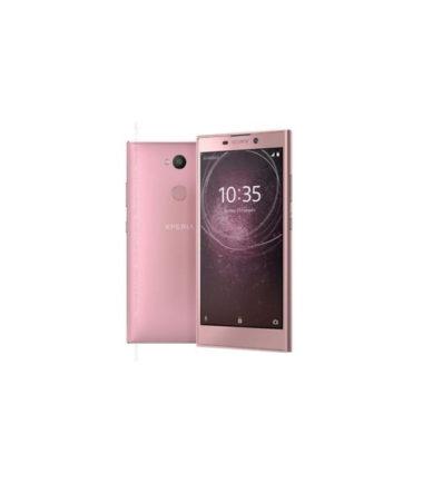 Sony XPERIA L2 H4331 (32GB 3GB, Pink)