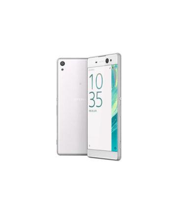 Sony XPERIA XA Ultra F3216 4G Dual SIM White (16GB)