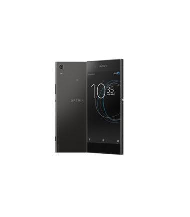 Sony XPERIA XA1 G3112 Dual SIM Black (32GB)