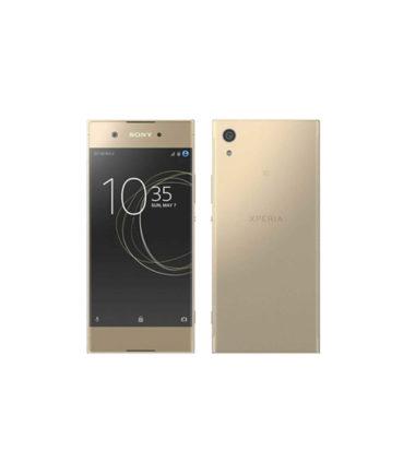 Sony XPERIA XA1 G3112 Dual SIM Gold (32GB)