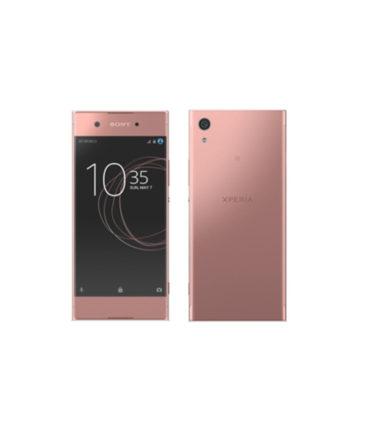 Sony XPERIA XA1 G3112 Dual SIM Pink (32GB)