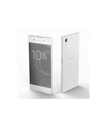 Sony XPERIA XA1 G3112 Dual SIM White (32GB)