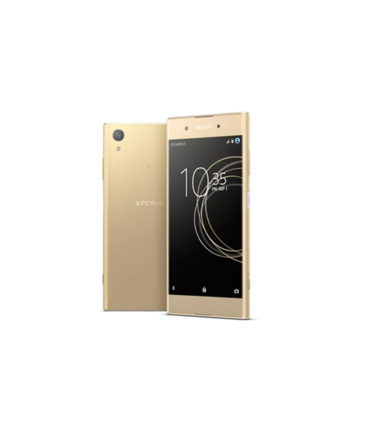 Sony XPERIA XA1 Plus G3426 Dual SIM Gold (32GB 3GB)