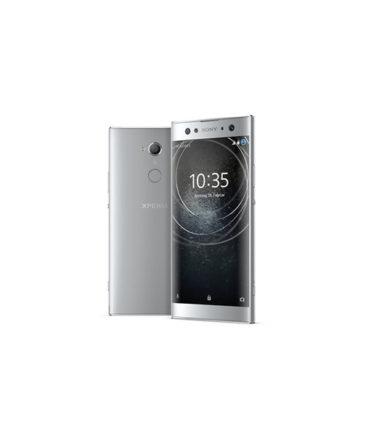 Sony XPERIA XA2 H4133 Dual SIM Silver (32GB)