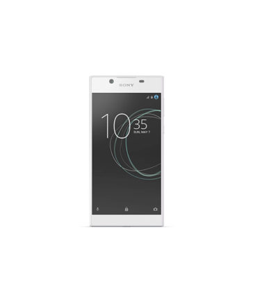 Sony Xperia L1 G3311 16GB 2GB White