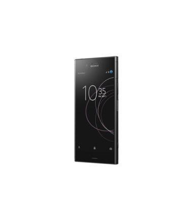 Sony Xperia XZ1 Dual G8342 Black (64GB4GB)