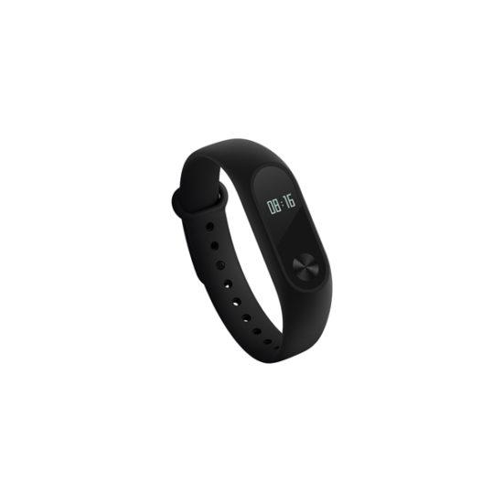 Xiaomi Band 2 (Black)