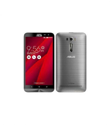 ASUS ZenFone 2 Laser 6 ZE600KL Dual SIM Silver (16GB2GB)
