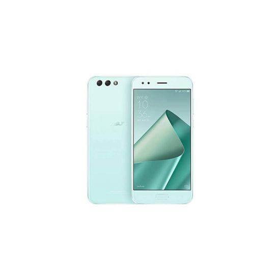 ASUS ZenFone 4 ZE554KL Dual SIM 64GB4GB Green
