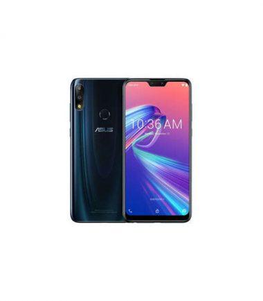 ASUS ZenFone Max Pro M2 ZB631KL (128GB 4GB, Blue)
