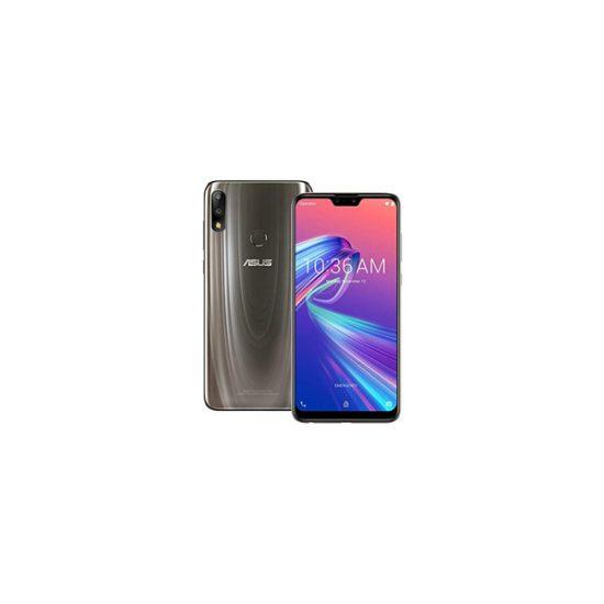 ASUS ZenFone Max Pro M2 ZB631KL (128GB 4GB, Titanium)