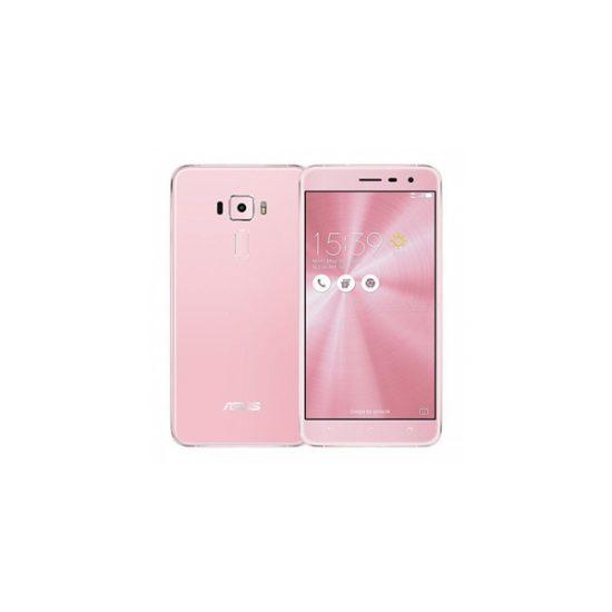 ASUS Zenfone 3 ZE552KL Dual SIM 5.5 64GB4GB Pink