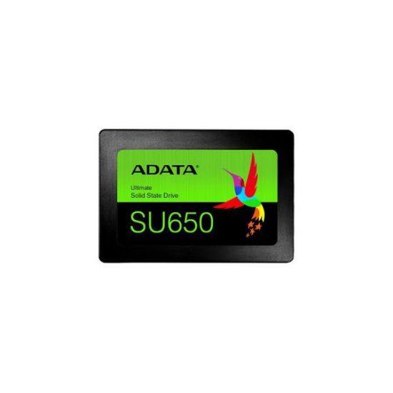 Adata 120G SU650 ASU650SS-120GT 2