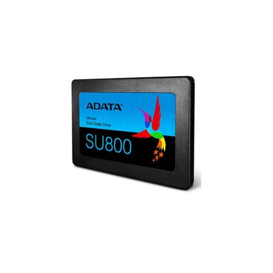 Adata 2TB SU800 2