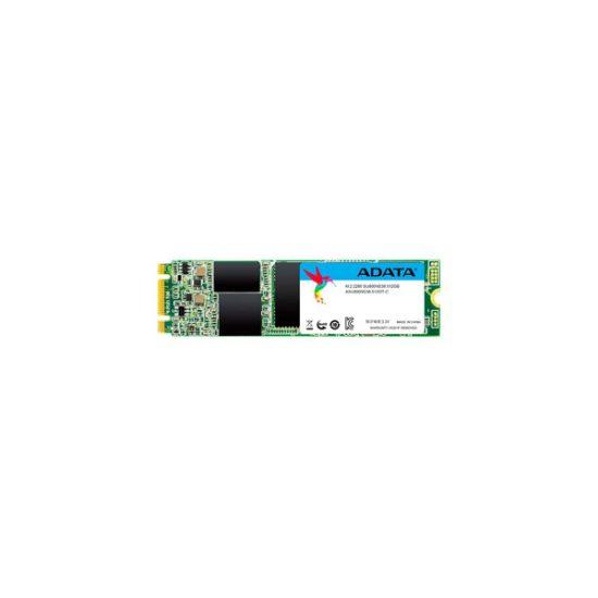 Adata 512GB M.2 SU800 SSD