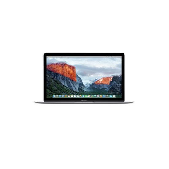 Apple MacBook MNYJ2 (12, 1