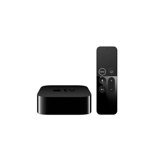 Apple TV MGY52 (4th Generation) 64GB