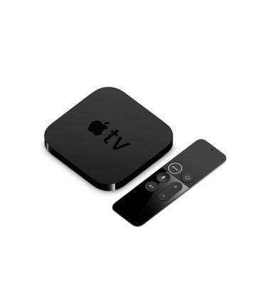 Apple TV MQD22 32GB (4K, 5th Generation)