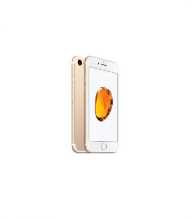 Apple iPhone 7 (128GB, Gold)