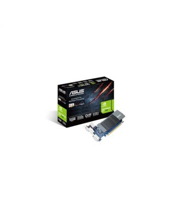 Asus GT710-SL-1GD5-BRK * 1GB * video card