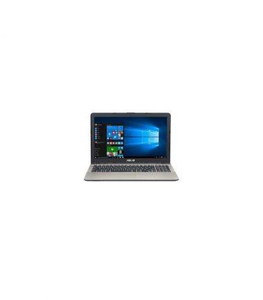 Asus VivoBook A507UA-BR318R 15