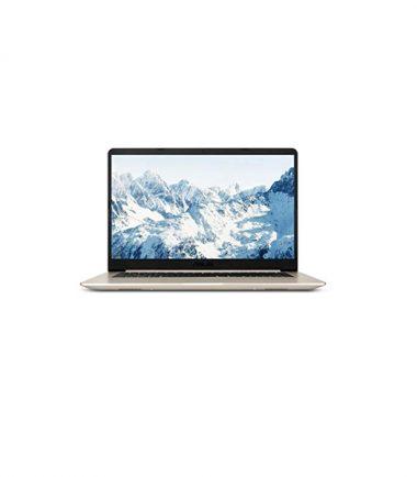 Asus VivoBook A507UA-BR698R 15