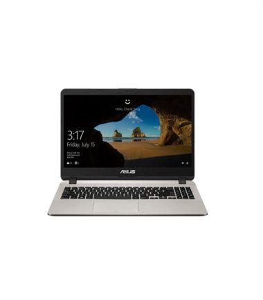 Asus VivoBook X507UB-EJ481T 15