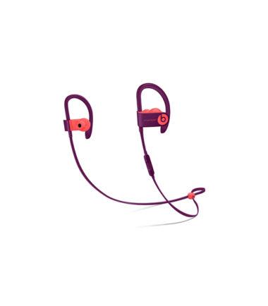 Beats Powerbeats 3 Wireless Headphone Pop Magenta