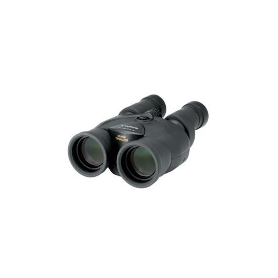 Canon 12x36 IS II Binoculars