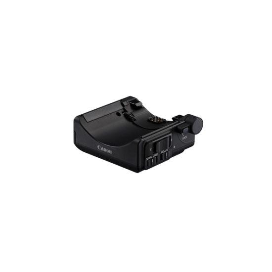 Canon PZ-E1 Power Zoom Adapter