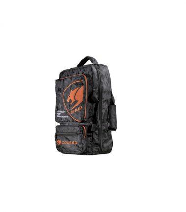 Cougar Battalion Backpack