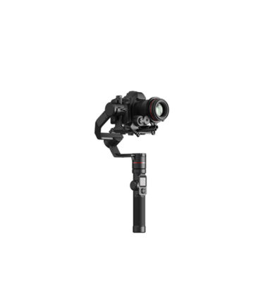 Feiyu AK4000 Gimbal (Without Follow Focus)
