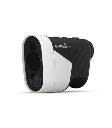 Garmin Approach Z80 Golf Range Finder Black (010-01771-10)