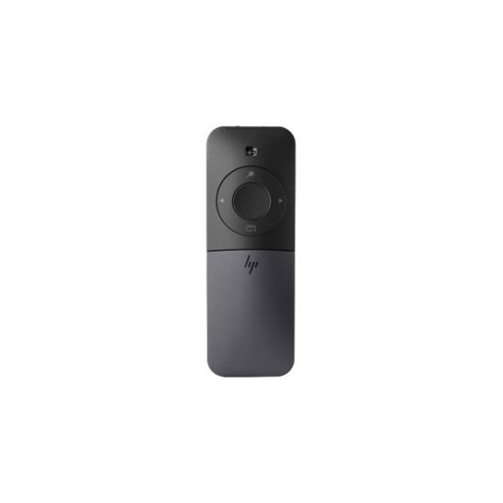 HP 2CE30AA ELITE PRESENTER Bluetooth Black mice