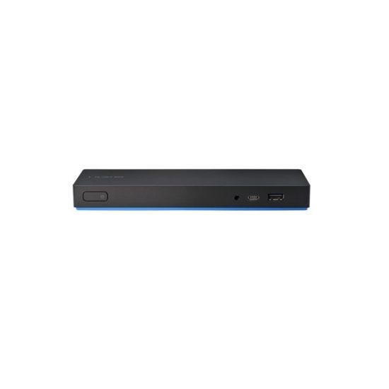 HP 3FF69AA Elite USB-C Dock G4