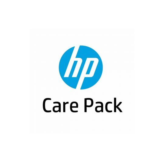 HP 3YR PARTS & LABOUR, NEXT BUSINESS DAY ONSITE