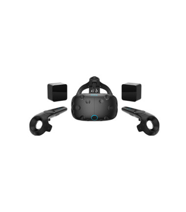 HTC Vive CE VR Headset Kit