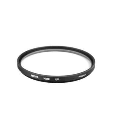 Hoya HMC UV(C) Slim Filter (67mm)