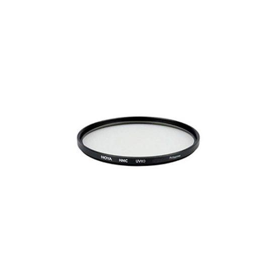 Hoya HMC UV(UX) Slim Filter (72mm)
