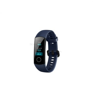 Huawei Honor Band 4 CRS-B19 Blue