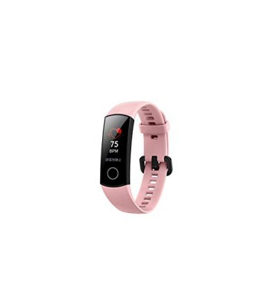 Huawei Honor Band 4 CRS-B19 Pink