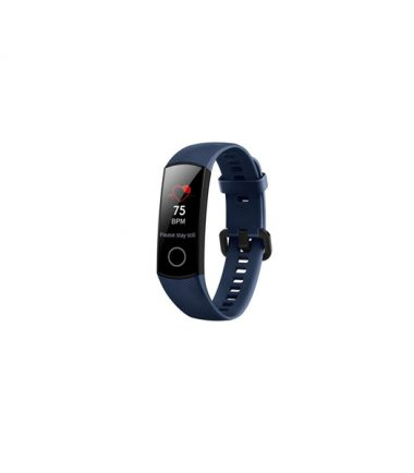 Huawei Honor Band 4 Runing Version AW70 Blue